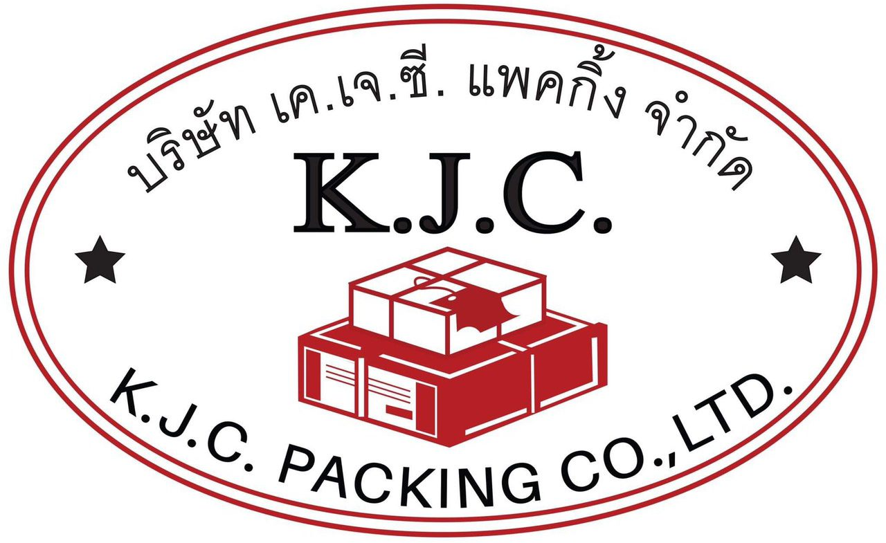 K.J.C. PACKING CO.,LTD